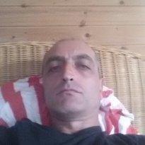 Profilbild von Koba12