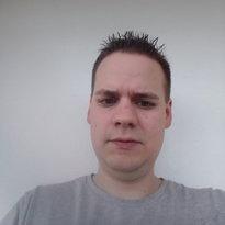 Profilbild von ffmann11210