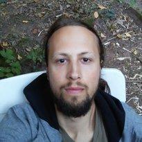 Profilbild von Itsme33