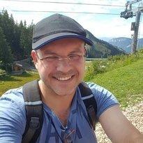Profilbild von WORF267