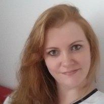 Profilbild von Mausl