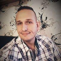 Profilbild von Magic41
