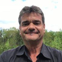 Profilbild von Ronny2016