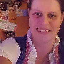 Profilbild von Inna85