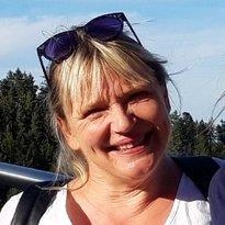 Profilbild von Noffel
