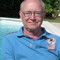 Profilbild von Polykrates