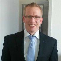 Profilbild von WilliWi