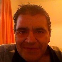 Profilbild von Sire61