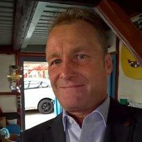 Profilbild von DasOrginal