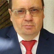 Profilbild von Tino49