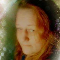 Profilbild von Valfaris