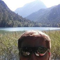 Profilbild von Michibk