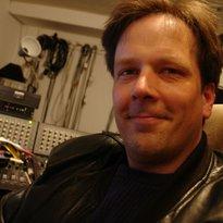 Profilbild von Christian241