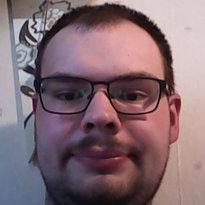 Profilbild von Kuhbauer