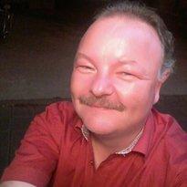 Profilbild von Michael71