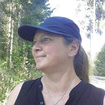 Profilbild von lieberduralsmoll