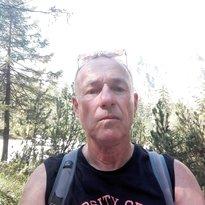 Profilbild von WoodyDante