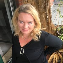 Profilbild von LetsB2gether