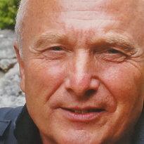 Profilbild von Gräfelfing