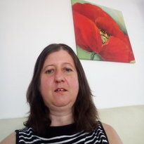 Profilbild von Kuschelnmaus