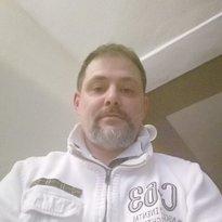 Profilbild von Andy774