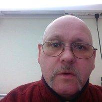 Profilbild von king1970