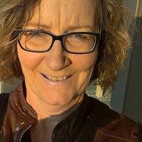 Profilbild von pedl56