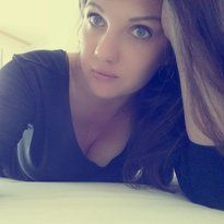 Profilbild von anjilia