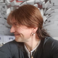 Profilbild von lost-name