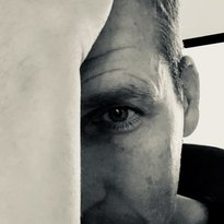 Profilbild von KarstenWerker