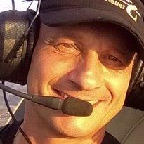 Profilbild von flieger66