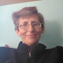 Profilbild von Neueliebe18
