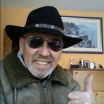 Profilbild von cowboy55