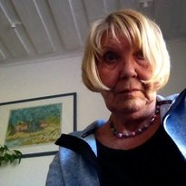 Profilbild von Flieder