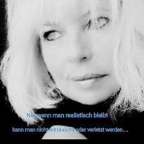 Profilbild von Marita20