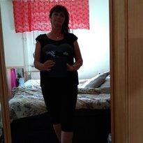 Profilbild von LiaMarie