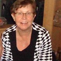 Profilbild von charlotte1941