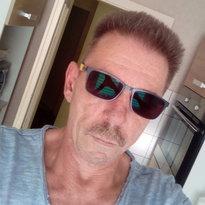 Profilbild von diddi4040