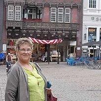 Profilbild von Neckar1