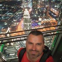 Profilbild von Traveltilli