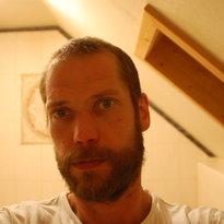 Profilbild von Boirs