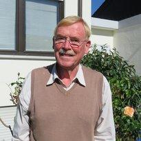 Profilbild von junkersmann