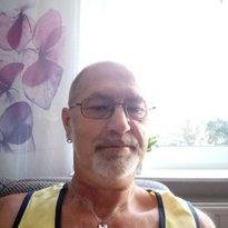 Profilbild von Kla100559