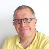 Profilbild von pakker