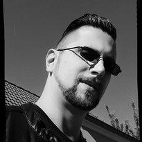 Profilbild von Jorrel