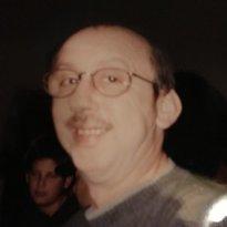 Profilbild von Zwergnase57