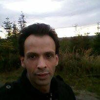 Profilbild von Samy271