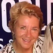 Profilbild von MrsMaier