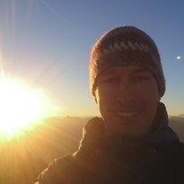 Profilbild von Master01