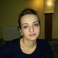 Profilbild von annej